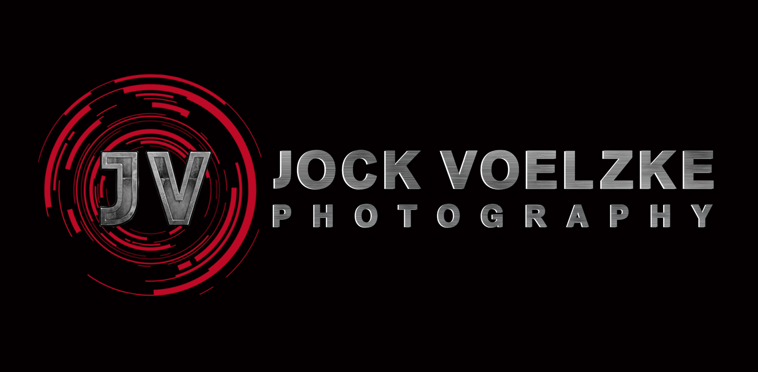 Jock Voelzke Photography